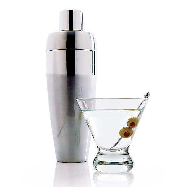 CocktailShakerDizzyCktlHI11