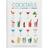 &quot;Cocktails&quot;