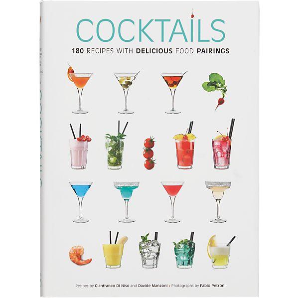 """Cocktails"""