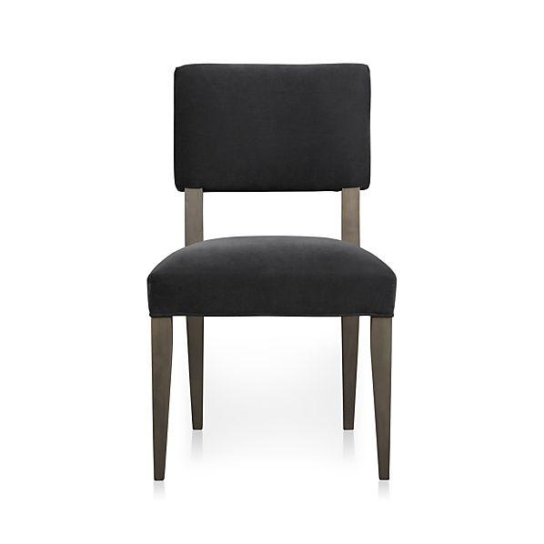 Cody Side Chair