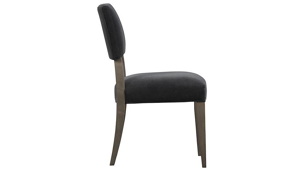 Cody Dining Chair