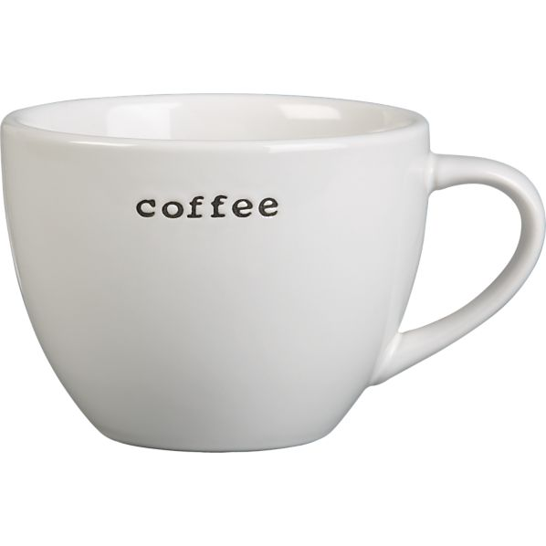 CoffeeMug18ozF6