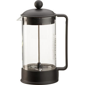 Bodum® Black Coffee Press