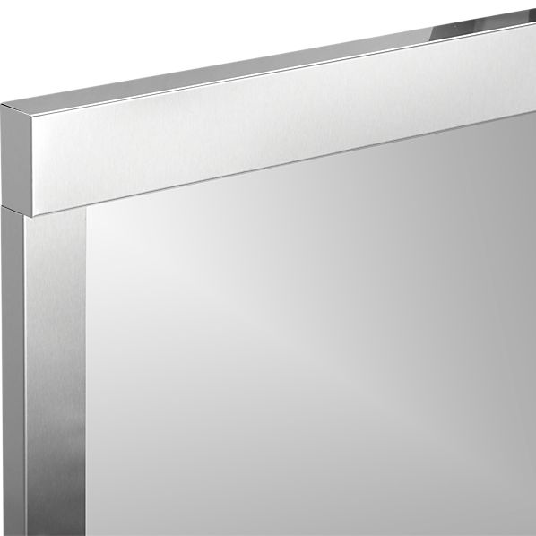 ColbySqNRectWallMirrorAVF11