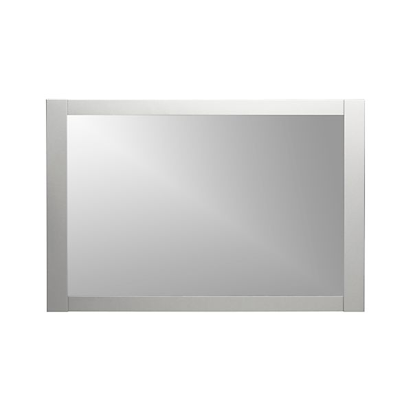 ColbyWallMirror24x36AVF11