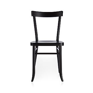Cole Side Chair