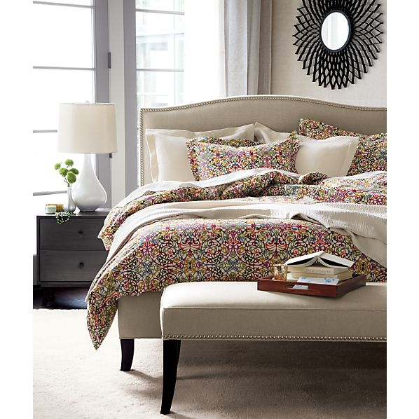 ColetteBedroomCllectnFI2F11