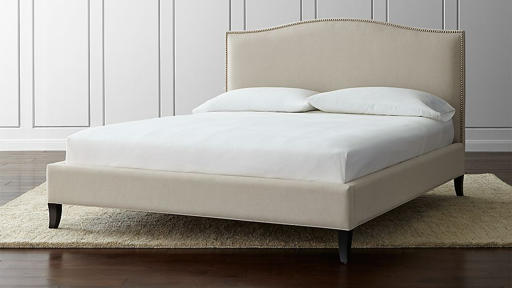 Colette California King Bed