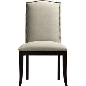 Colette Side Chair