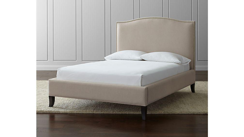 Colette Full Bed