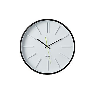 Colley Wall Clock
