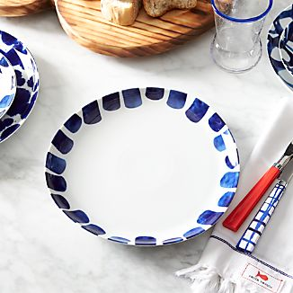 Como Tile Flat Plate
