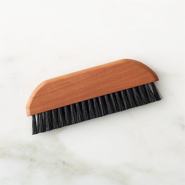 Redecker® Compact Lint Brush