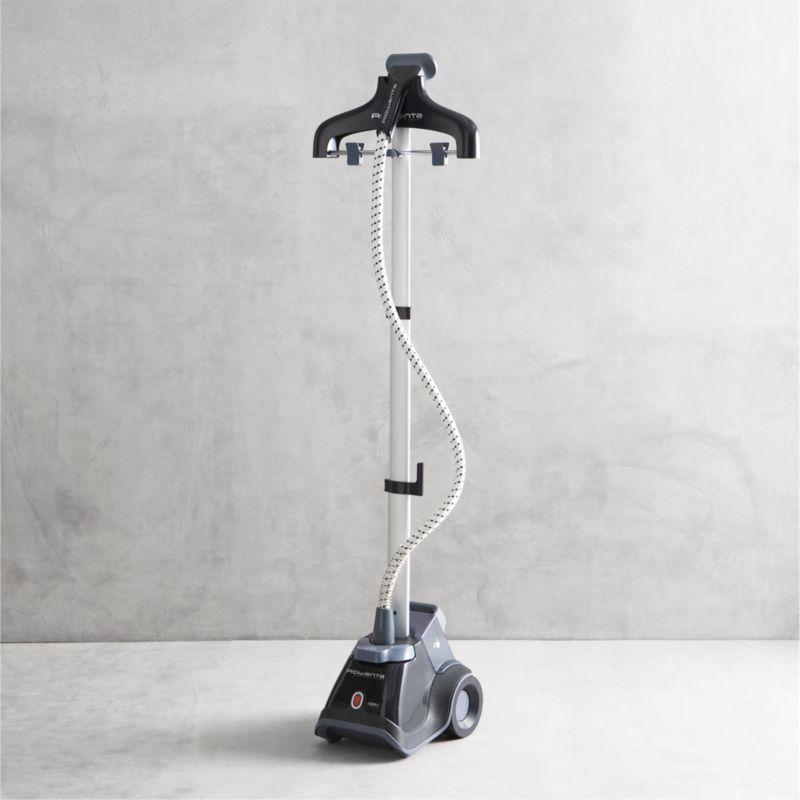 Rowenta® Compact Valet Steamer