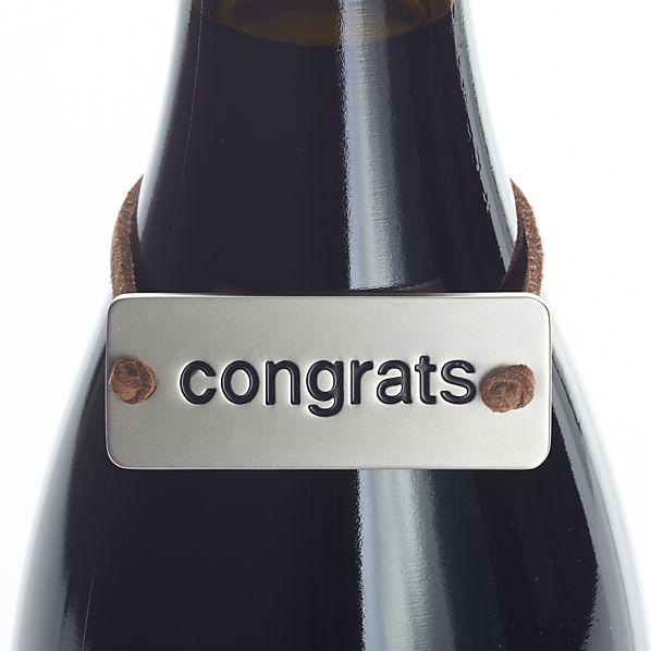 CongratsBottleTagS14