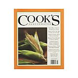 """Cook's Illustrated"" July/August 2013"