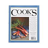 """Cook's Illustrated"" May/June 2013"