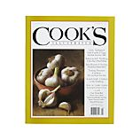 """Cook's Illustrated"" Jan/Feb 2013"