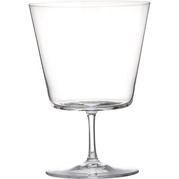 Cora 10 oz. Wine Glass