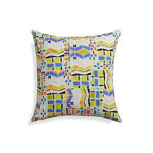 """Corbet 16"""" Pillow"""