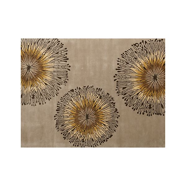 Cosmo 9'x12' Rug