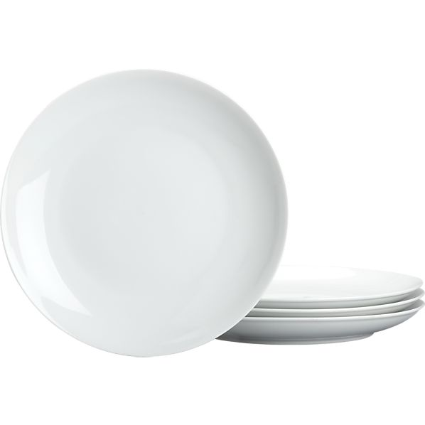 CoupeDinnerPlateS4OT10