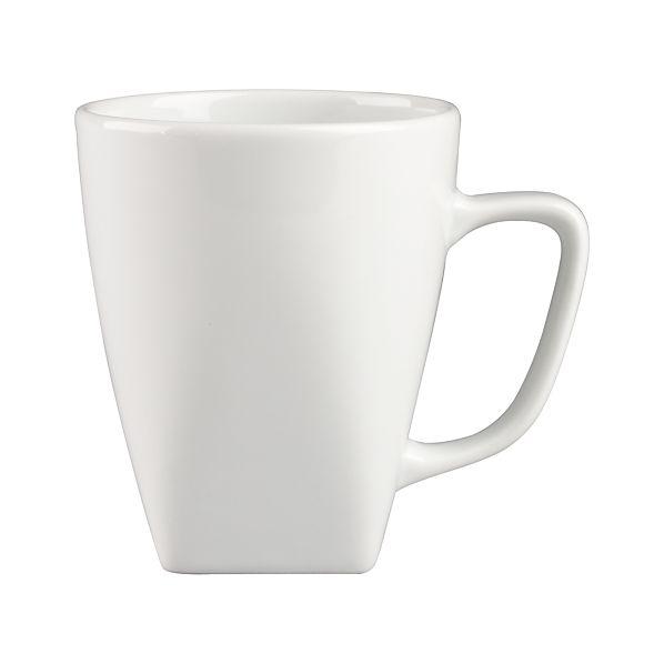 Court Mug