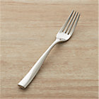 Couture Dinner Fork.