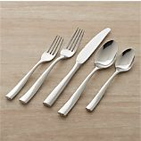 Couture 20-Piece Flatware Set