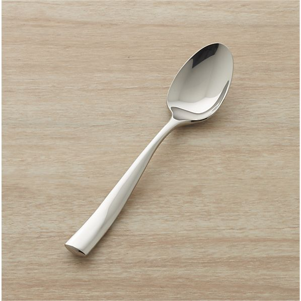 CoutureSoupSpoonS13