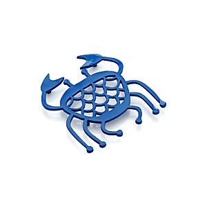 Crab Trivet