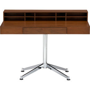 Crane Desk
