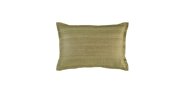 Decorative Pillows | Crate and Barrel