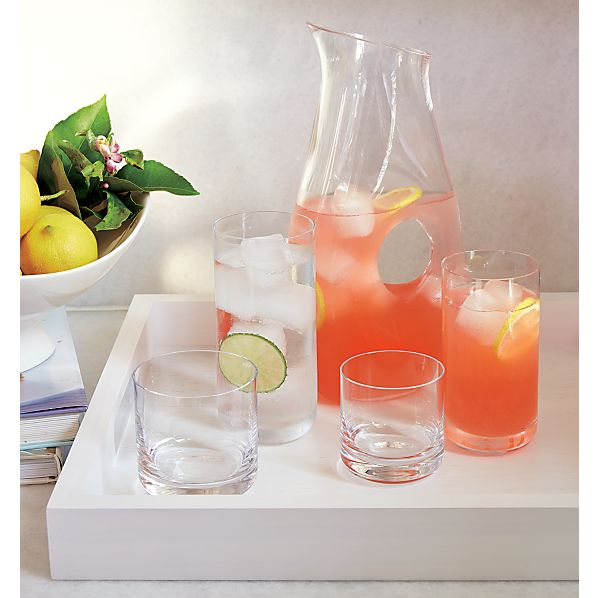 CrescentCollectionGR14