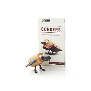 Crow Corker