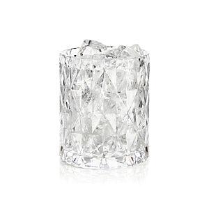 Cube Ice Bucket