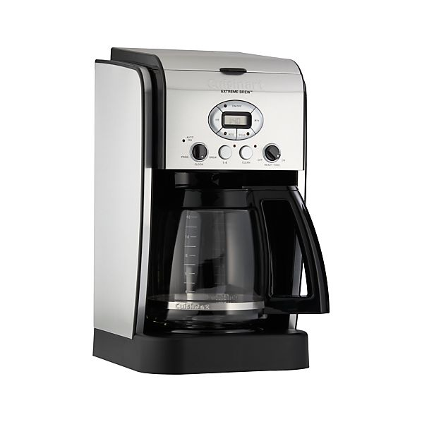 Cuisinart Parts Coffee