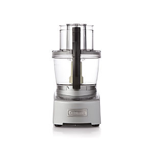 Cuisinart® 12-Cup Elite Food Processor