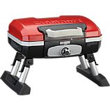 Cuisinart Petit Gas Grill