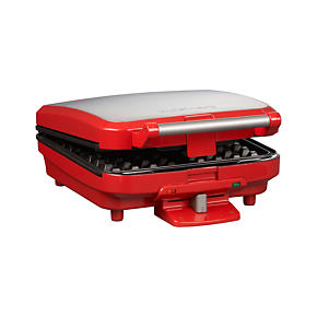 Cuisinart Waffle Maker