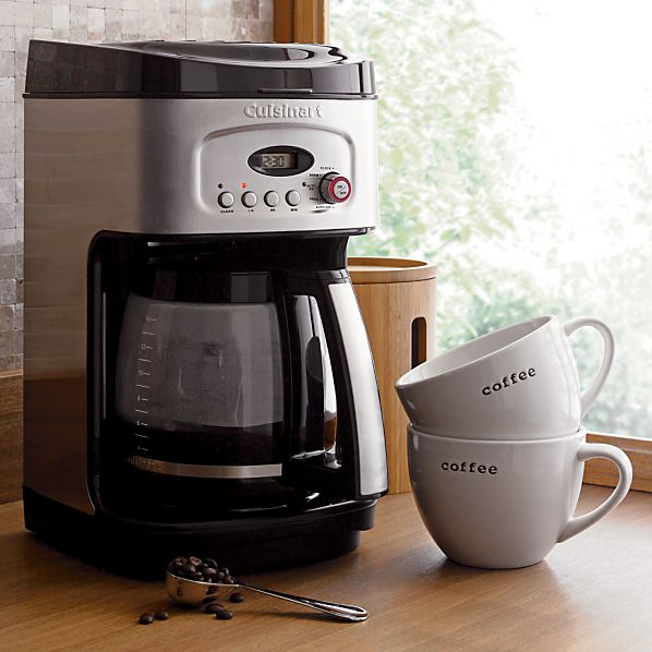 CuisinartBrewCentralJL07