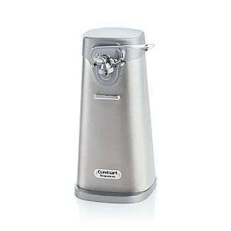 Cuisinart® Electric Can Opener