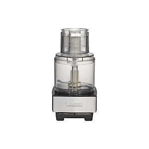 Cuisinart® 14-Cup Food Processor