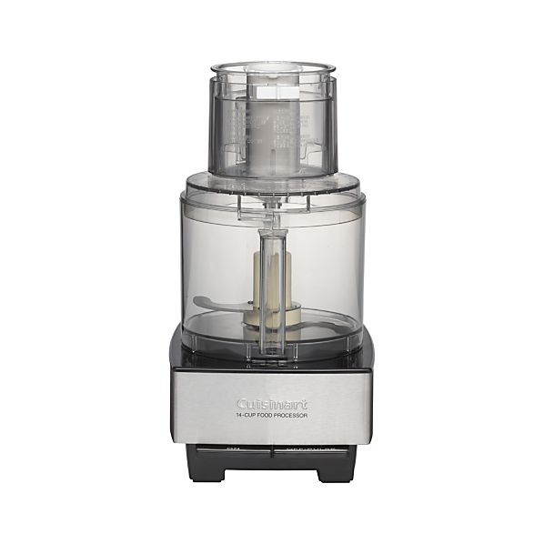 Cuisinart® 14 cup Food Processor