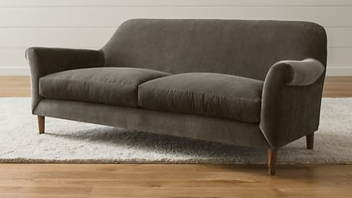Cullen Apartment Sofa