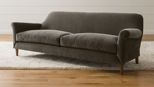Cullen Sofa