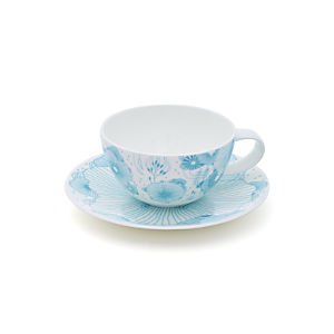 Yellena James Designer Tea Cup