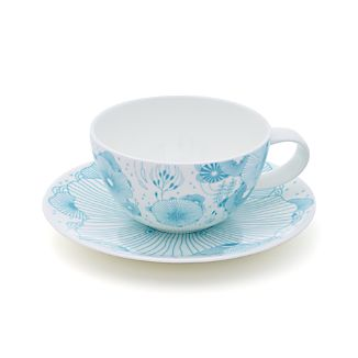 Yellena James Designer Teacup