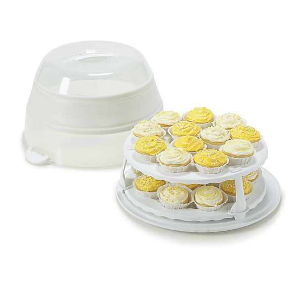 Cupcake-CakeCllpsbleJL14