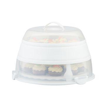 CupcakeCakeCarrierAV1F13